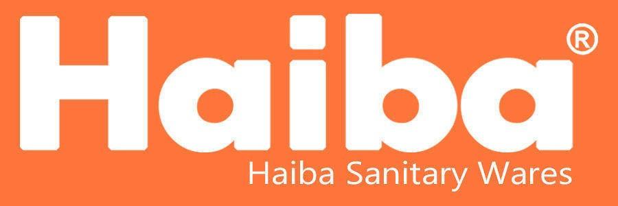 Картридж 40мм (Haiba)
