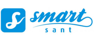 SmartSant