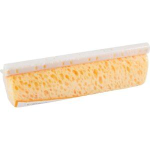 Насадка для швабры отжимной из целлюлозы (003002)