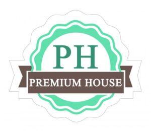 PremiumHouse