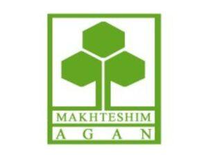 Makhteshim Agan Group