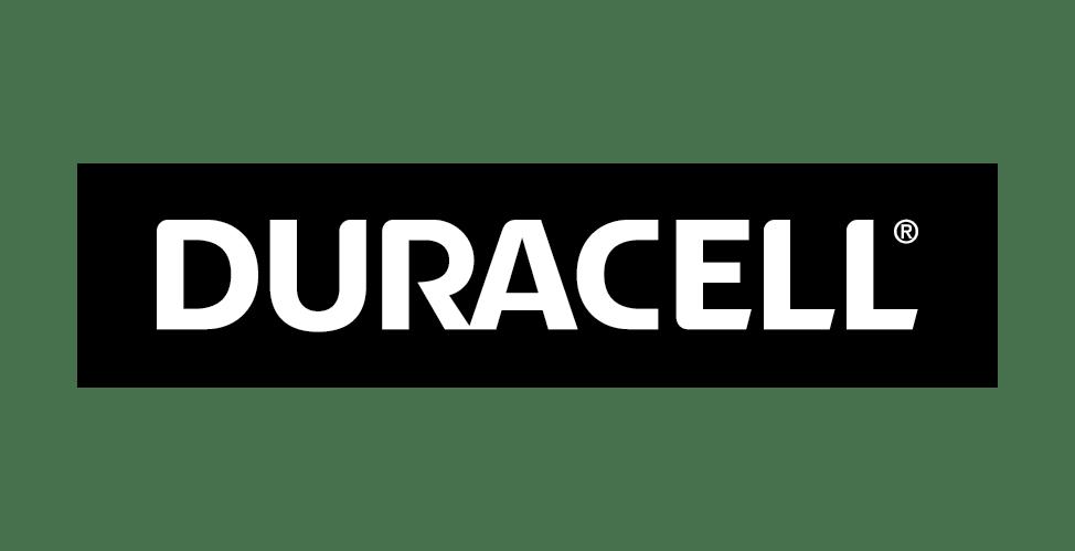 """Батарейка Duracell LR03 АAA (""""мизинчиковые"""")"""