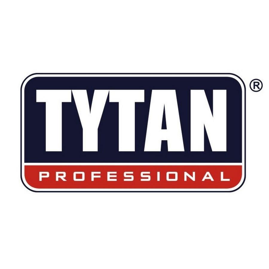 Монтажный клей Tytan Fix Classic 310мл